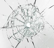 Замена стекла в окне Минск.Замена стеклопакета в окне Минск
